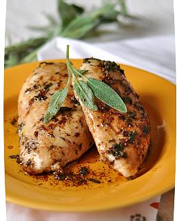 сочная куриная грудка рецепты с фото