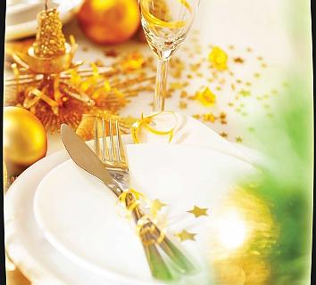 """входит в наш список """"новогодний стол рецепты недорого"""