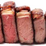 сувид температура и время таблица говядина