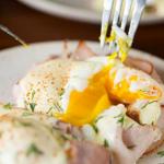 яйца сувид сувид су виде