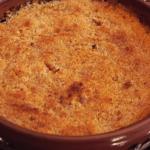 солянка в духовке рецепт