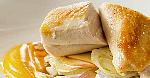 как приготовить куриные грудки сувид.250